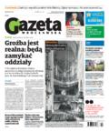 Gazeta Wrocławska - 2018-01-09