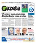 Gazeta Wrocławska - 2018-01-10