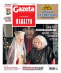 Gazeta Wrocławska - 2018-01-12
