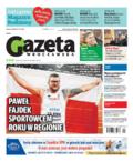 Gazeta Wrocławska - 2018-01-13