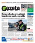 Gazeta Wrocławska - 2018-01-16