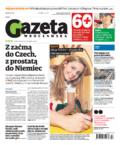 Gazeta Wrocławska - 2018-01-17