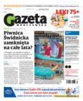 Gazeta Wrocławska - 2018-01-18