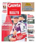 Gazeta Wrocławska - 2018-01-19