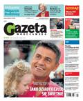 Gazeta Wrocławska - 2018-01-20