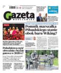Gazeta Wrocławska - 2018-01-23