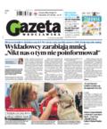 Gazeta Wrocławska - 2018-01-24