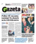 Gazeta Wrocławska - 2018-01-25