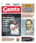 Gazeta Wrocławska - 2018-01-26