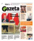 Gazeta Wrocławska - 2018-01-27