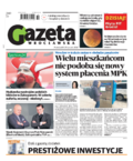 Gazeta Wrocławska - 2018-01-29
