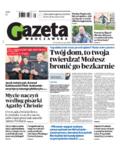 Gazeta Wrocławska - 2018-01-30
