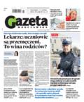 Gazeta Wrocławska - 2018-02-01
