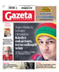Gazeta Wrocławska - 2018-02-02