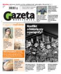 Gazeta Wrocławska - 2018-02-03
