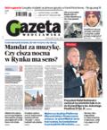 Gazeta Wrocławska - 2018-02-05