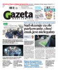 Gazeta Wrocławska - 2018-02-07