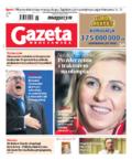 Gazeta Wrocławska - 2018-02-09