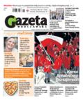 Gazeta Wrocławska - 2018-02-10