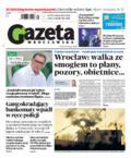 Gazeta Wrocławska - 2018-02-13