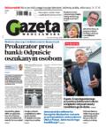 Gazeta Wrocławska - 2018-02-15