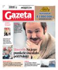 Gazeta Wrocławska - 2018-02-16