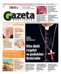 Gazeta Wrocławska - 2018-02-17