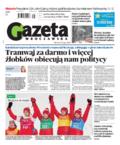 Gazeta Wrocławska - 2018-02-20