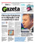 Gazeta Wrocławska - 2018-02-21