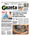 Gazeta Wrocławska - 2018-02-22