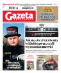 Gazeta Wrocławska - 2018-02-23