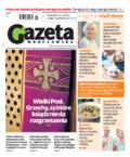 Gazeta Wrocławska - 2018-02-24
