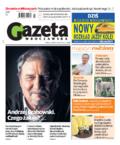 Gazeta Wrocławska - 2018-03-10