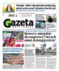 Gazeta Wrocławska - 2018-03-14