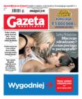 Gazeta Wrocławska - 2018-03-16