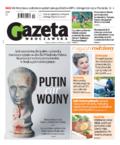 Gazeta Wrocławska - 2018-03-17