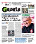 Gazeta Wrocławska - 2018-03-19