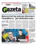 Gazeta Wrocławska - 2018-03-20