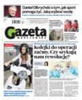 Gazeta Wrocławska - 2018-03-21