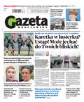Gazeta Wrocławska - 2018-03-22