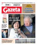Gazeta Wrocławska - 2018-03-23