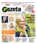 Gazeta Wrocławska - 2018-03-24
