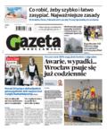 Gazeta Wrocławska - 2018-04-18