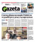 Gazeta Wrocławska - 2018-04-19
