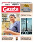 Gazeta Wrocławska - 2018-04-20