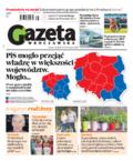 Gazeta Wrocławska - 2018-04-21