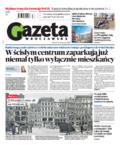 Gazeta Wrocławska - 2018-04-24