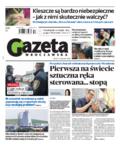 Gazeta Wrocławska - 2018-04-25