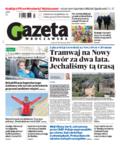 Gazeta Wrocławska - 2018-04-26