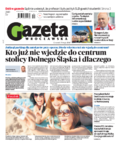 Gazeta Wrocławska - 2018-05-10
